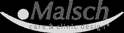 Betten-Malsch : Sairaala- ja hoivasängyt