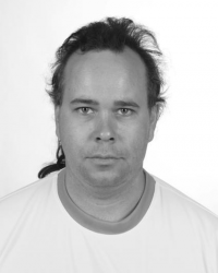 Kuva Juha apell