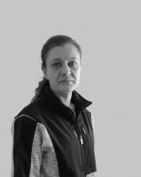 Laura Launiainen