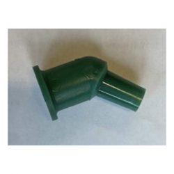 product-image-ardo-kulmayhdistaja-8-mm-vihrea-6480