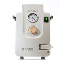 product-image-ardo-senator-imulaite-4170