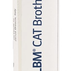 product-image-catbroth-2-ml-rikastusliemi-candidalle-ja-trichomonakselle-7218-3
