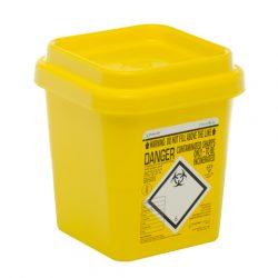 product-image-clinisafe-riskijateastia-3-l-4317