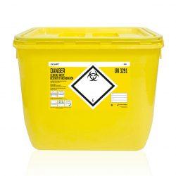 product-image-clinisafe-riskijateastia-30-l-4330