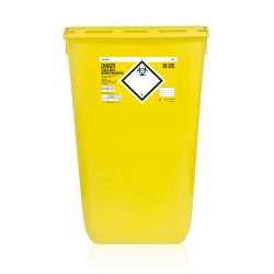 product-image-clinisafe-riskijateastia-60-l-4331