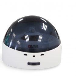 product-image-d1008-mini-sentrifugi-7631