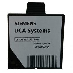 DCA Vantage HbA1c1 optinen kasetti