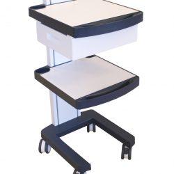 product-image-en-car-u3-laitevaunu-harmaa-7446