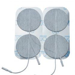 product-image-en-trode-elektrodit-o-50-cm-2-mm-naaras-10-arkkia-40-elektrodia-7444
