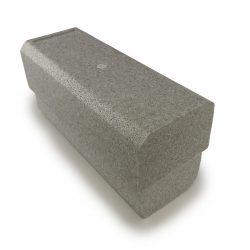 product-image-eps-rasia-30-putkelle-o-13-mm-5116-2