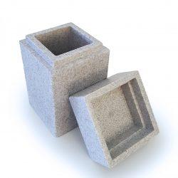 product-image-eps-rasia-ontto-uribox-6413