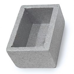 product-image-eps-rasian-kansi-harmaa-rasialle-22563-4537-1