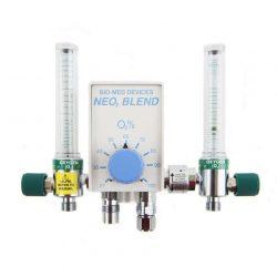product-image-happi-ilmasekoittaja-15lpm-neo2blend-diss-4165
