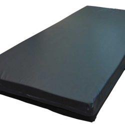 product-image-idocare-visel-patja-200-x-80-x-12-cm-7256-4
