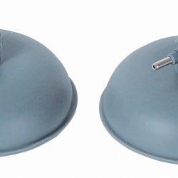 product-image-imukuppielektrodit-o-30-mm-2-kpl-pakkaus-7428