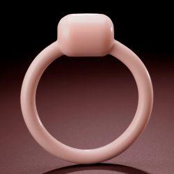 Inkontinenssirengas Milex MXPCON, koko 0, halkaisija 44 mm, silikonia