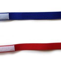 product-image-jetpull-shuntband-paineside-punainen-6593-6