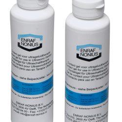 product-image-kontaktigeeli-250-ml-pullo-7417