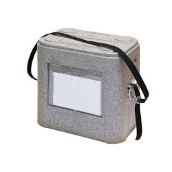 product-image-kuljetuslaukku-harmaa-epp-12-l-7531