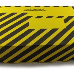 product-image-laatikko-kelta-musta-eps-rasialle-11747-212-x-136-x-50-mm-6379