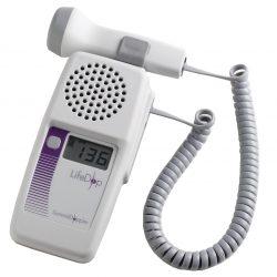 product-image-lifedop-250-obstetrinen-doppler-naytolla-3-mhz-anturi-4162-2