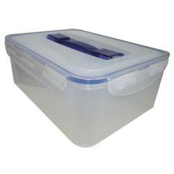 product-image-lock-lock-kuljetuslaatikko-47-l-7300