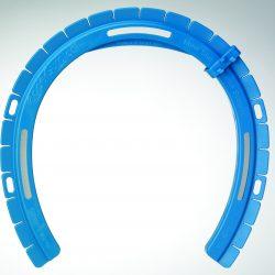 product-image-lone-star-haavanlevittaja-katetrinpidikkeilla-16-6-cm-x-16-2cm-kk-muovia-6417-1