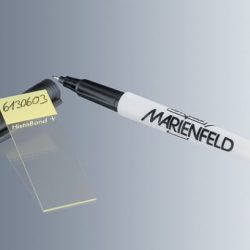 product-image-merkintakyna-ohut-karki-musta-7254-6