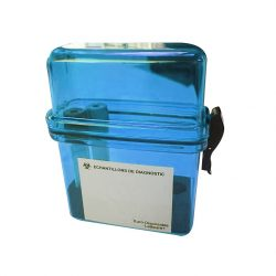product-image-minibox-kuljetuslaatikko-nayteputkille-4588