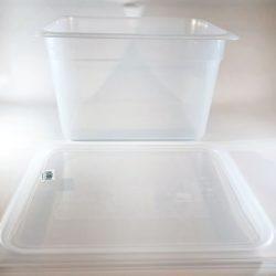 product-image-muovilaatikko-gn-1-2-korkeus-200-mm-7251-3