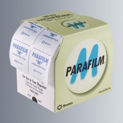 Parafilm-M, 5 cm x 75 m