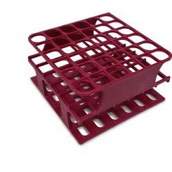 product-image-putkiteline-13-mm-putkille-36-paikkaa-punainen-4437-3