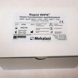 product-image-rapid-wipe-pyyhkaisytesti-7241-5