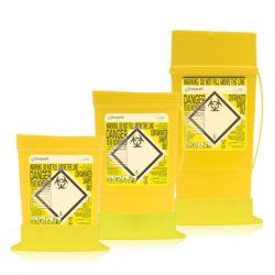 product-image-sharpsafe-jalka-03-045-ja-06-l-astialle-4341