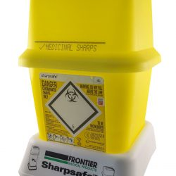 product-image-sharpsafe-jalka-4-ja-7-l-astialle-5063