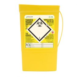product-image-sharpsafe-riskijateastia-045-l-hetula-aukko-41701430-7276