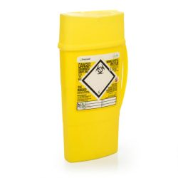 product-image-sharpsafe-riskijateastia-06-l-iso-aukko-7274