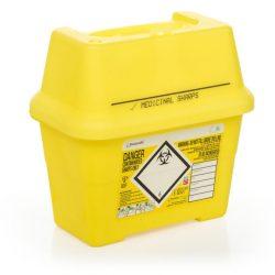 product-image-sharpsafe-riskijateastia-2-l-7187-6