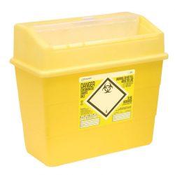 product-image-sharpsafe-riskijateastia-30-l-7271