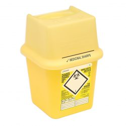 product-image-sharpsafe-riskijateastia-4-l-4290-1