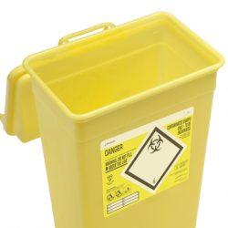product-image-sharpsafe-riskijateastia-xl-25-l-4332