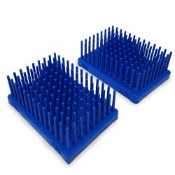 product-image-tappiteline-10-14-mm-putkille-96-paikkaa-4431-5