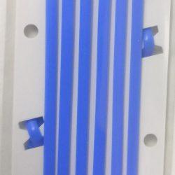 Verisuoninauha Blue Maxi