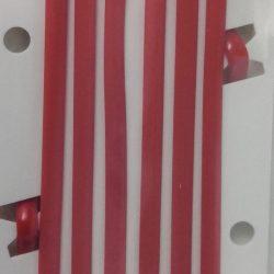 Verisuoninauha Red Maxi