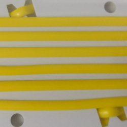 Verisuoninauha Yellow Maxi