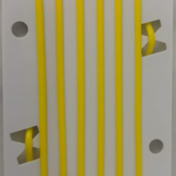 product-image-verisuoninauha-yellow-mini-6517